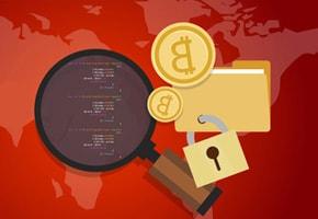 Как выбрать и купить VPN?